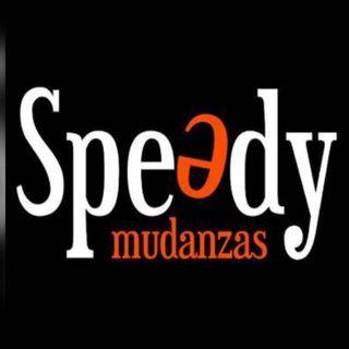 MUDANZAS SPEEDY