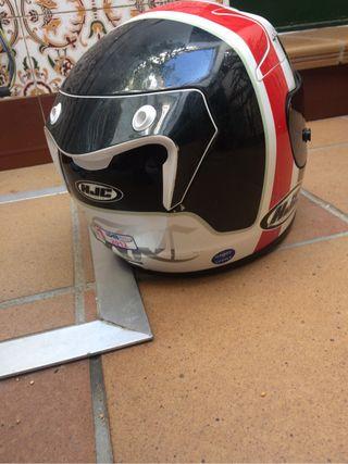 Casco Moto HJC Helmets