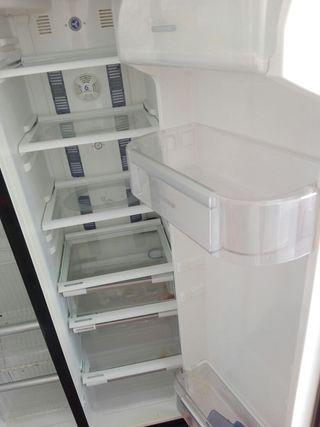 frigorifico americano