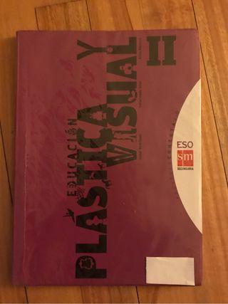 Libro Plastica 3 ESO