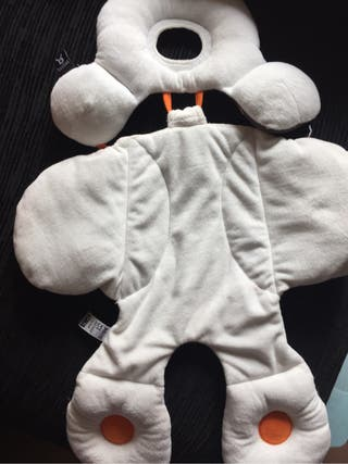 Reductor bebé benbat