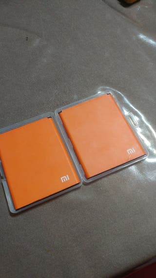 Baterias Xiaomi Note 2