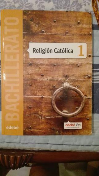 libros religión y lectura de economía