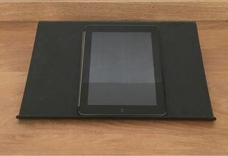 Soporte para tablet/ordenador
