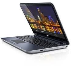 Despiece Dell inspiron 15r-5521