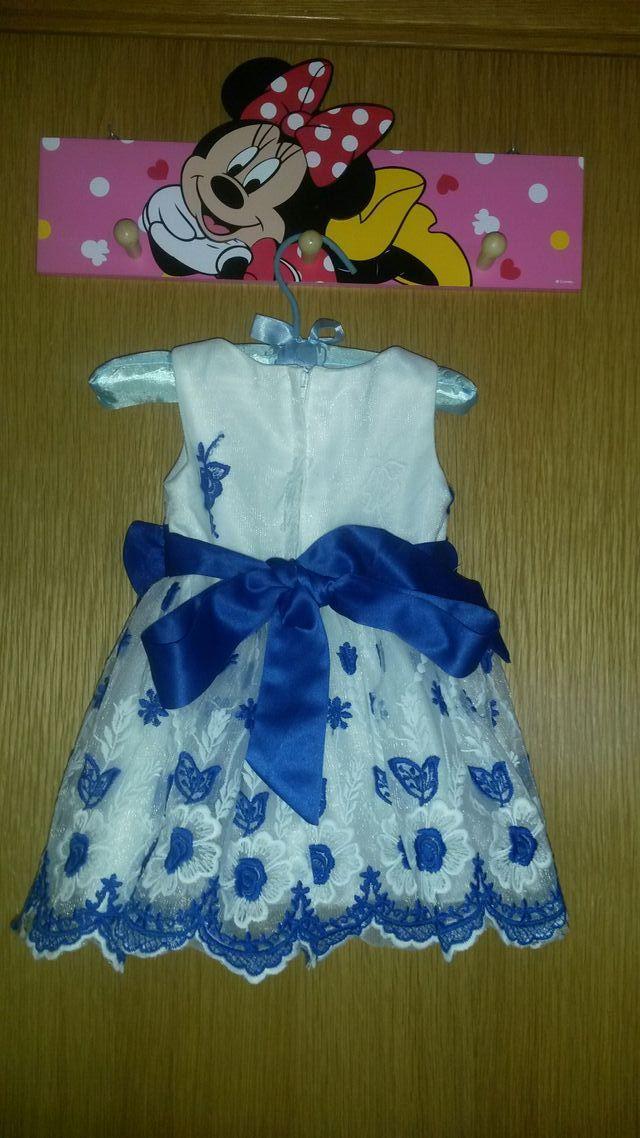vestido fiesta madre e hija posibilidad de negoc
