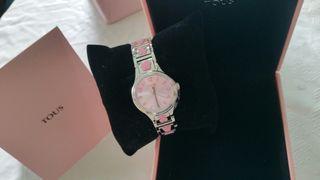 Reloj Tous chica