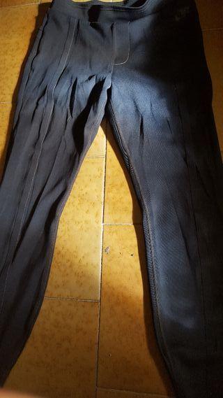 pantalones Nike nuevos