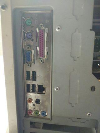 ASROCK ALIVENF6G-GLAN ETHERNET DRIVER FOR WINDOWS 7