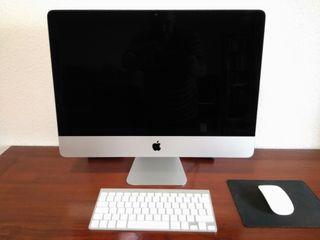 iMac 21,5 8GB 1TB Intel Core i5