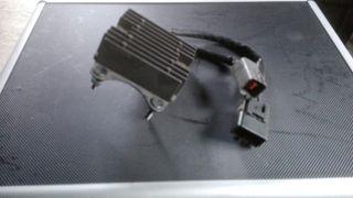regulador de corriente Kawasaki