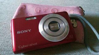 Camara foto