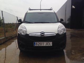 Opel Combo 1.6 105 cv