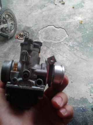 carburador 18 delorton