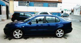 SEAT Toledo 1.9 tdi 150cv 6v sport 2003