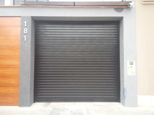 Reparacion puertas garaje 24h en terrassa en wallapop - Casas baratas en terrassa ...