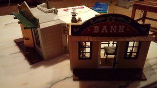 Playmovil Banco