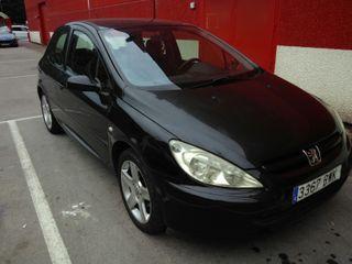 Peugeot307_110cv_1.9TD
