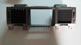 soporte pantalla opel vectra