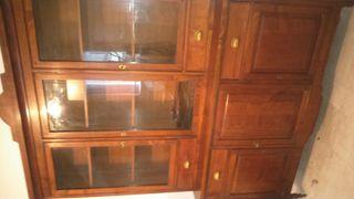 armario comedor