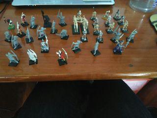 Warhammer , variedad