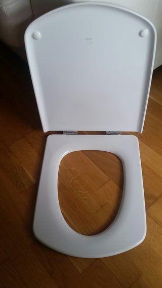 tapa water wc