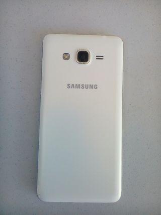 Samsung galaxy gran prime