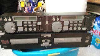 reproductor MP3 Akiyama