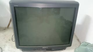 television Sony 32 pulgadas