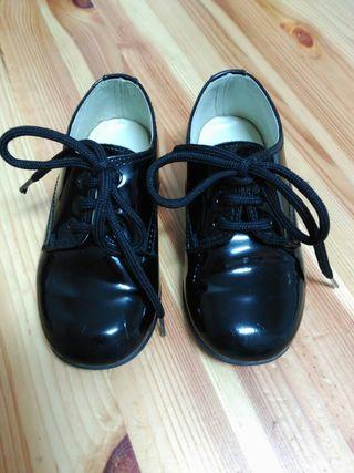 #oportunidad#Zapatos#bebé#fiesta-fin de año