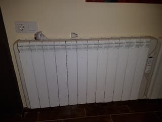 calefactor electrico 12 elementod