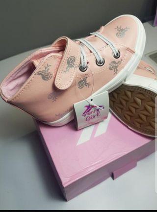 Zapatillas adidas mujer Blog Décimas