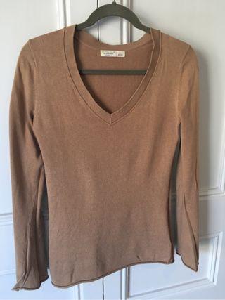 Suéter marca Old Navy