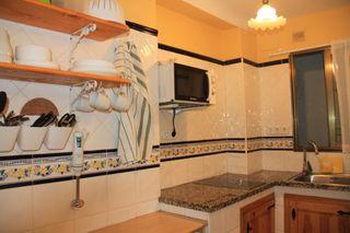 Alquiler habitaciones Montblanc