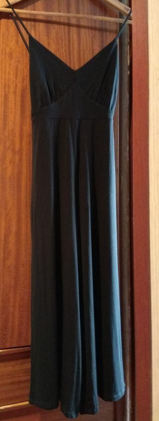 Mono stradivarius