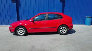 Seat Leon 1.9TDI 110CV