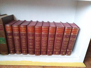 Enciclopedia labor