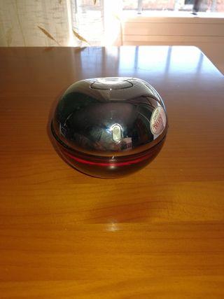Perfume DKNY Red deliciosos 100 ml
