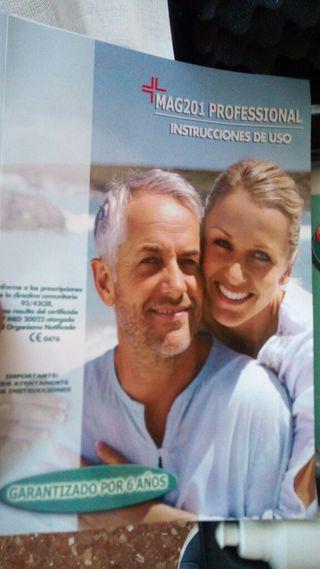 cavitacion,ultrasonidos,esteticos y medicinales