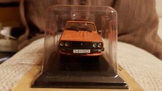 Miniatura DACIA 1410 SPORT