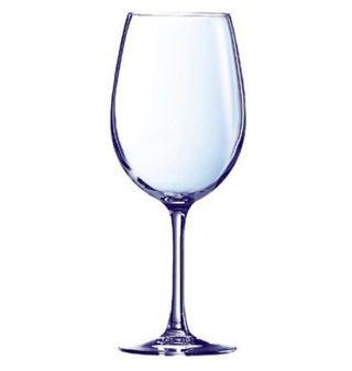 Copa vino 58cl tulipa