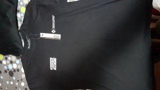 Camiseta Renault Sport RS Original