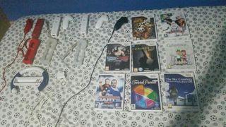juegos y accesorios de xbox 360