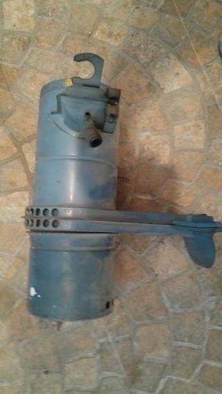 filtro aire seat 600