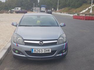 Opel Astra 2005