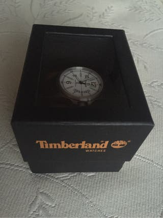 Reloj Timberland (nuevo)