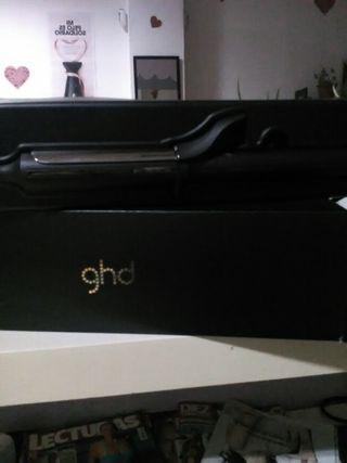 Rizador GHD