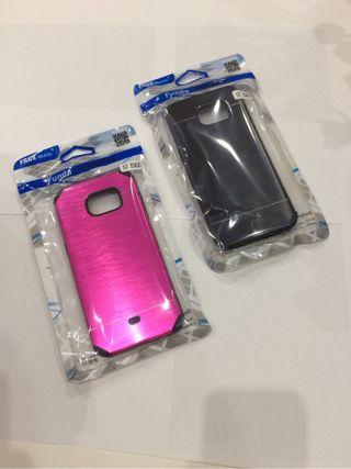 Funda para Samsung S7 EDGE