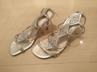 Zapatos mujer de fiesta