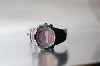 Reloj GPS suunto ambit 2